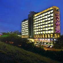 The Fern An Ecotel Hotel in Ahmedabad
