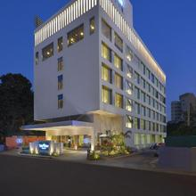 The Fern An Ecotel Hotel, Akota, Vadodara in Koyali