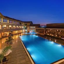 The Fern Bhavnagar - Iscon Club And Resort in Bhavnagar