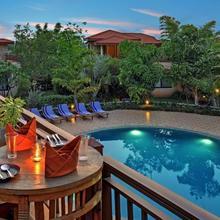 The Fern Gir Forest Resort in Junagadh