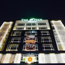The Fern Residency Kolkata in Kolkata