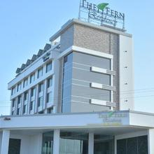 The Fern Residency Somnath in Veraval