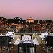 The First Roma Arte - Preferred Hotels & Resorts in Rome