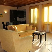 The Flowers Apartments in Rivoltella
