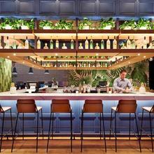 The Gabriel Miami, Curio Collection By Hilton in Miami