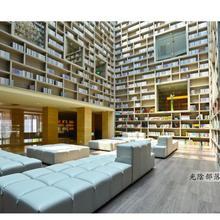 The Gaia Hotel - Taipei in Taipei