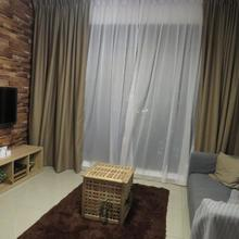 The Garden By J&g Vacation Homes in Johor Bahru