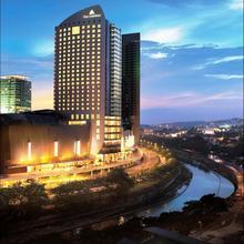 The Gardens – A St Giles Signature Hotel & Residences, Kuala Lumpur in Kuala Lumpur