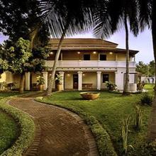 The Gate House Hotel in Nedungadu