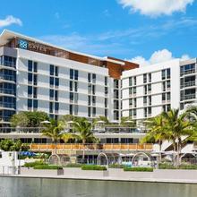 The Gates Hotel South Beach - A Doubletree By Hilton in Miami Beach