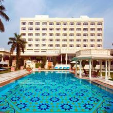 The Gateway Hotel Fatehabad Agra in Agra