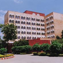 The Gateway Hotel Ganges in Varanasi