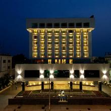 The Gateway Hotel M G Road in Vijayawada