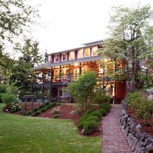 The Gatewood Bed And Breakfast in Renton