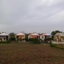 The Gir Valley Resort in Bherala