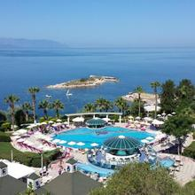 The Grand Blue Sky International - All Inclusive in Kusadasi