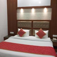The Grand Hotels And Resorts in Banga