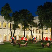 The Grand Imperial - Heritage Hotel in Agra