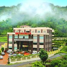 The Grand Shiva Resort & Spa in Shivpuri
