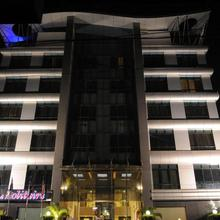 The Grand Solitaire in Secunderabad