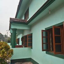 The Green House in Guirim
