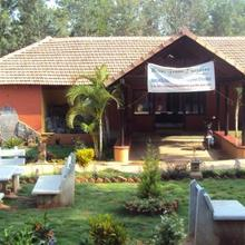 The Green Pastures Resorts in Belur