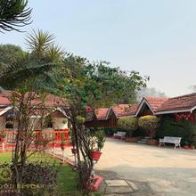 The Greenwood Resort, Guwahati - Am Hotel Kollection in Guwahati