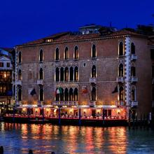 The Gritti Palace, A Luxury Collection Hotel in Venice