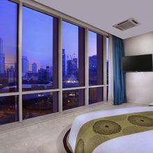 The Grove Suites in Jakarta