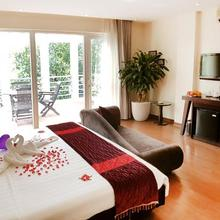 The Hanoian Hotel in Hanoi