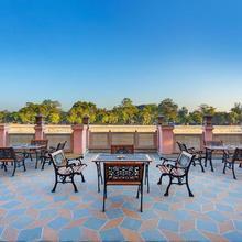 The Haveli Hari Ganga By Leisure Hotels in Bahadrabad