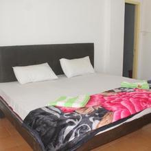 The Heaven @ Dona Terezinha Hotel in Goa