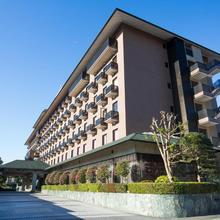 The Hedistar Hotel Narita in Tokyo