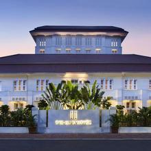 The Hermitage, A Tribute Portfolio Hotel, Jakarta in Jakarta
