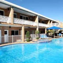 The Hermitage Motel - Campbelltown in Camden