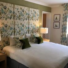The Highworth Hotel in Swindon
