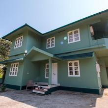 The Home, Wayanad - A Wandertrails Stay in Wayanad