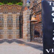 The Horizon Villa South in Dharamshala