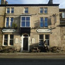 The Horse & Farrier in Leeds