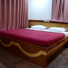 The Hotel Citi Pride in Chakan