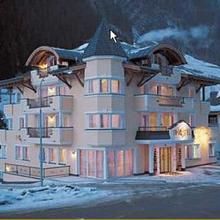 The Hotel - Himmlisch Wohlfühlen in Ischgl