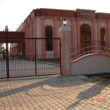 The Imperial Kushinagar in Kushinagar