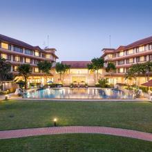 The Imperial River House Resort, Chiang Rai in Chiang Rai