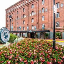 The Inn At Henderson's Wharf, An Ascend Hotel Collection Member Baltimore in Baltimore