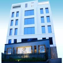 The Iris Hotel in Chennai