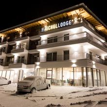 The Ischgl Lodge in Sankt Anton Am Arlberg