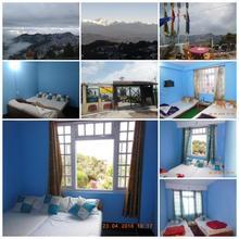 The Journey's Bird's Eye - Home Stays in Darjeeling