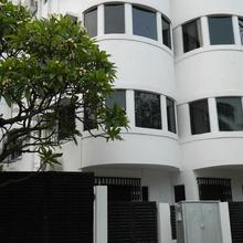 The Kei Inn & Suites in Kolkata
