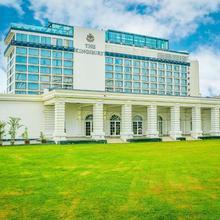 The Kingsbury Colombo in Colombo