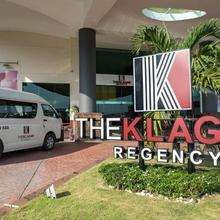 The Klagan Regency 1borneo in Kota Kinabalu